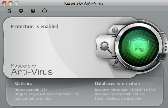 Kaspersky_Mac_interfaccia