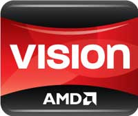amd-vision-mini-notebook