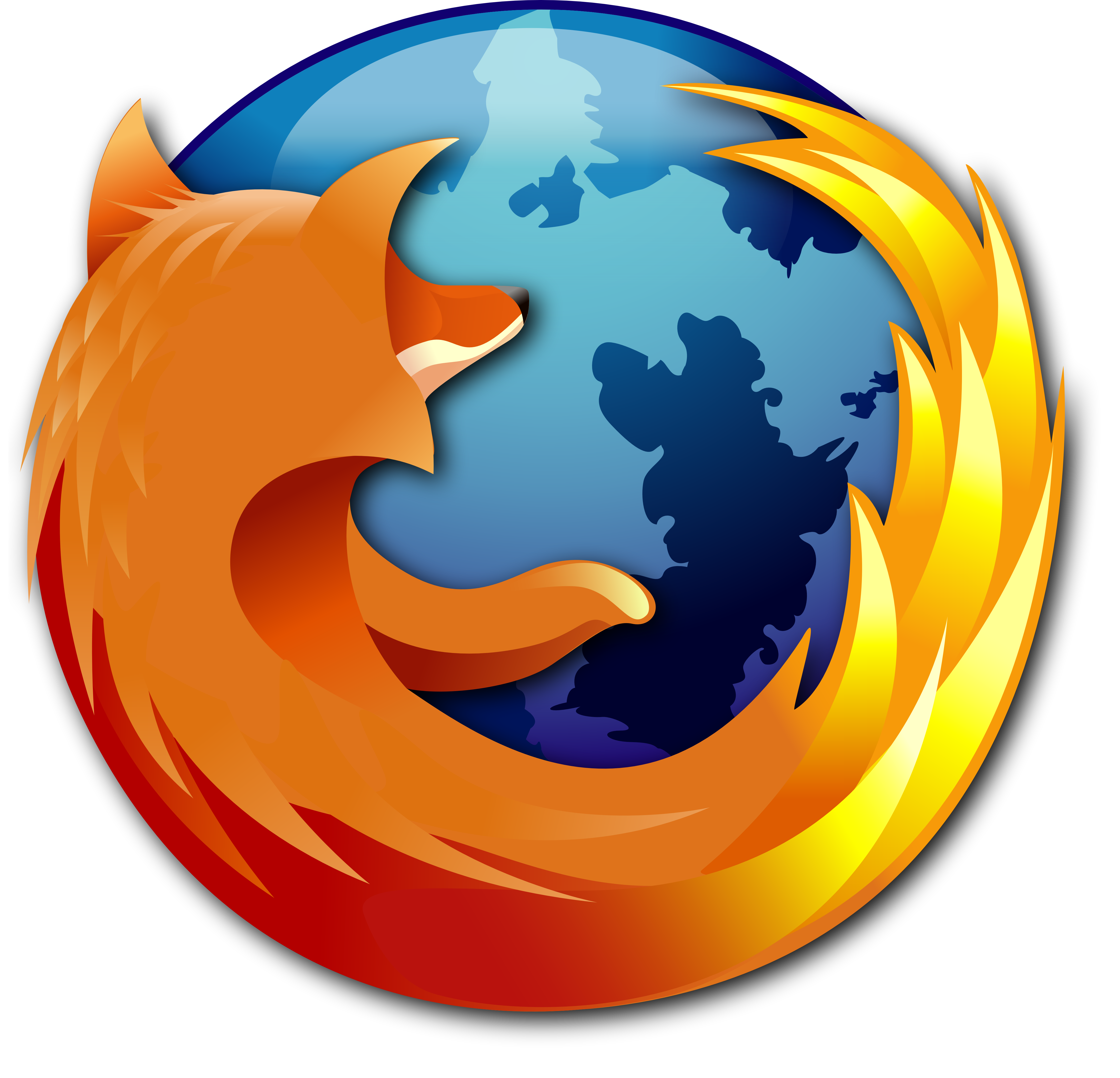 Firefox 3.6 è in ritardo
