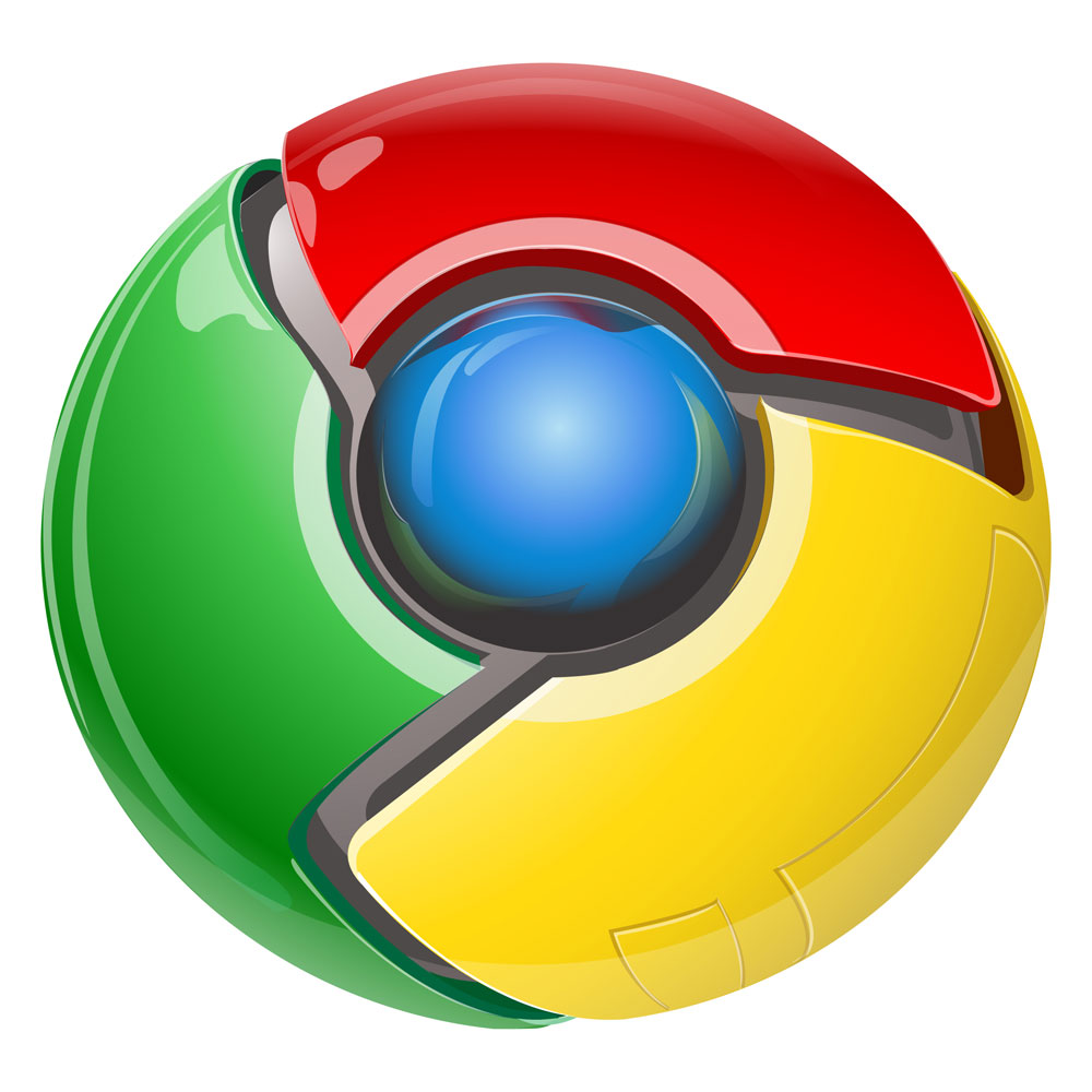 Plug-in per pdf interno a Google Chrome