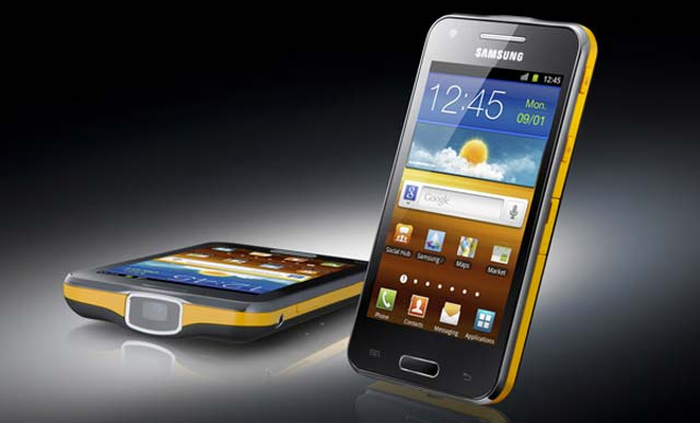 samsung-galaxy-beam-1