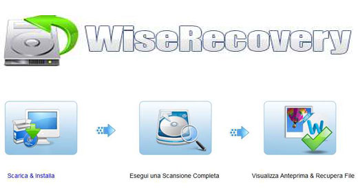 wise-recovery-logo